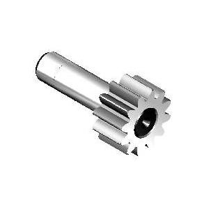 Auto Peças - Engrenagem Z-12