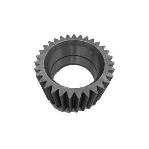 Peças para Máquinas de Construção - Engrenagem 31 dentes (CAR 642293)