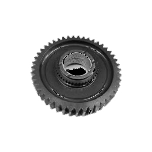 Peças Massey Ferguson - Engrenagem 1ª Z-45