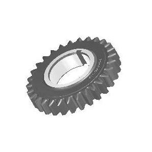 Peças para Colheitadeiras - Engrenagem 2ª / Z-29