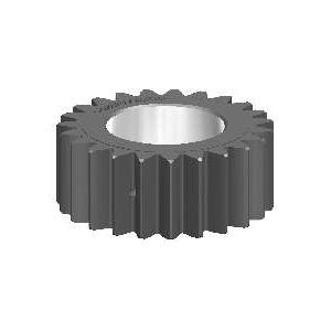 Peças para Tratores - Engrenagem Z-23 (6914500)