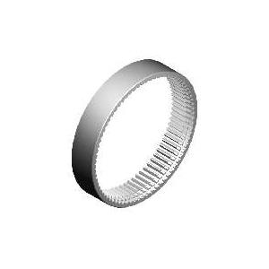 Peças para Tratores - Engrenagem Anelar 75 Dentes (9968069)